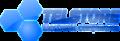 Telstore Shop
