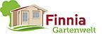 Finnia-Gartenwelt