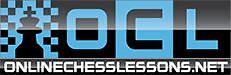 OnlineChessLessonsNET