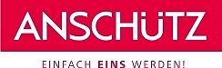 anschuetz_sport