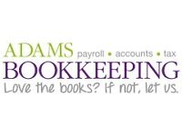 Experienced Processing Bookkeeper - Sage 50 &/or Xero &/or QB Online & Excel Skills are Essential.