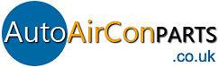 AutoAirConParts