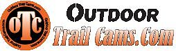 Outdoortrailcams