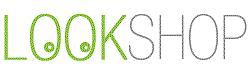 lookshop-boutique