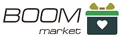 boom_market_plus