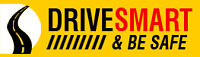 Learn how to drive safe