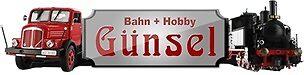 hobby-guensel