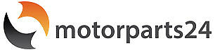 motorparts24
