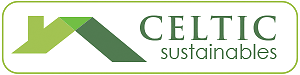 Cetic Sustainables