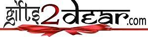 Stylesindia