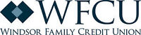 Member Consultant - Windsor Family Credit Union