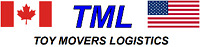 Seeking Owner Operators with 1 ton truck & Class 1/A license: