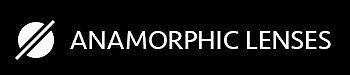 anamorphic_lenses