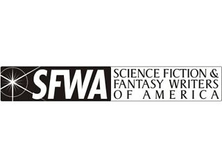 fellowships for science writers of america