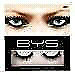 Packet of False Eyelashes- BRAND NEW Kaleen Belconnen Area Preview