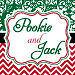PookieandJack