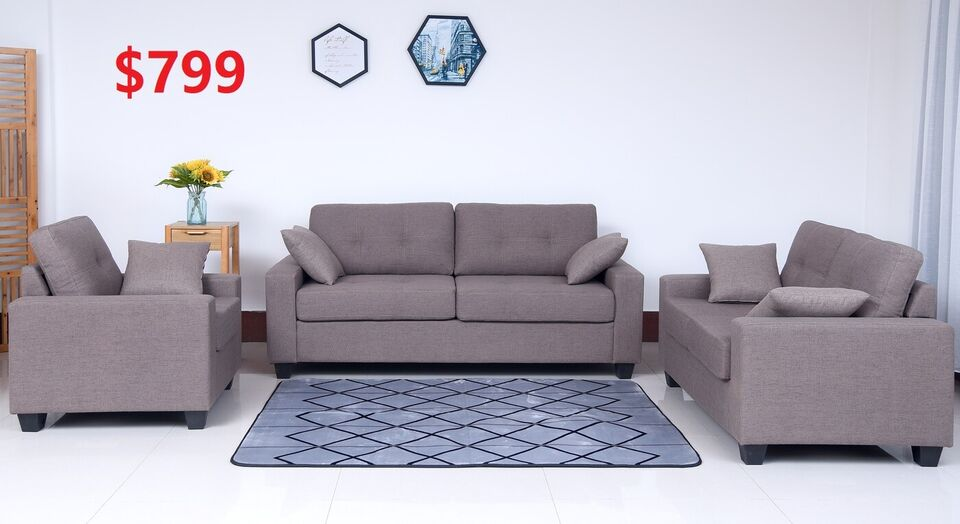 Best Price In Gta Sofa Clearance Couches Futons City Of