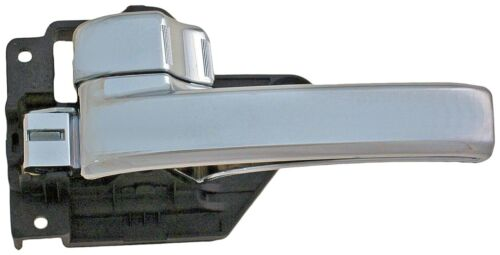 Dorman 79508 Front Driver Side Replacement Interior Door Handle