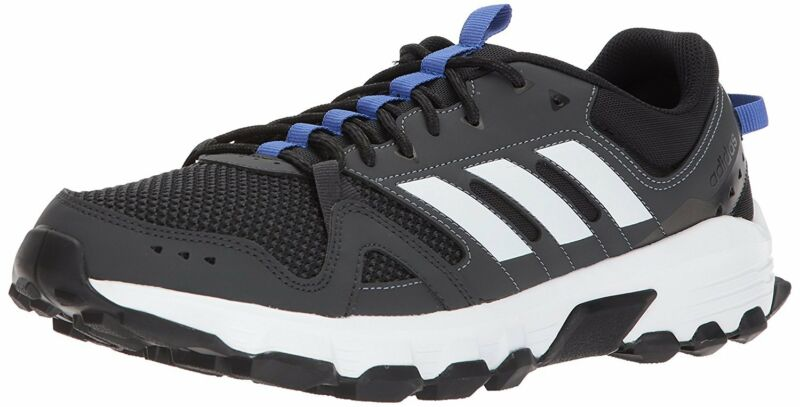 adidas Men s Rockadia Trail Running Shoes 9a48d2c30