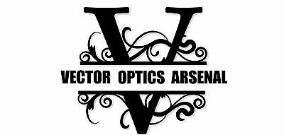 Vector Optics LLC