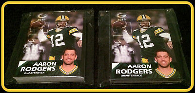 Green Bay Packers Lot Of 2 2016 Police Sets Associated Bank Hudson Police