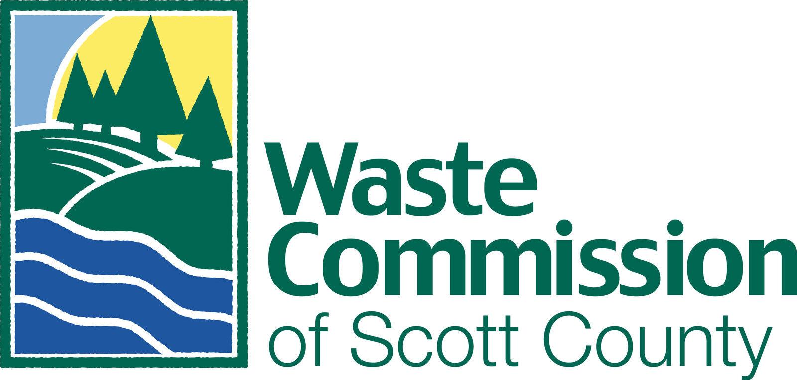 WasteCom Recycling
