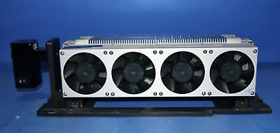 1 Used Coherent C Series Co2 Laser