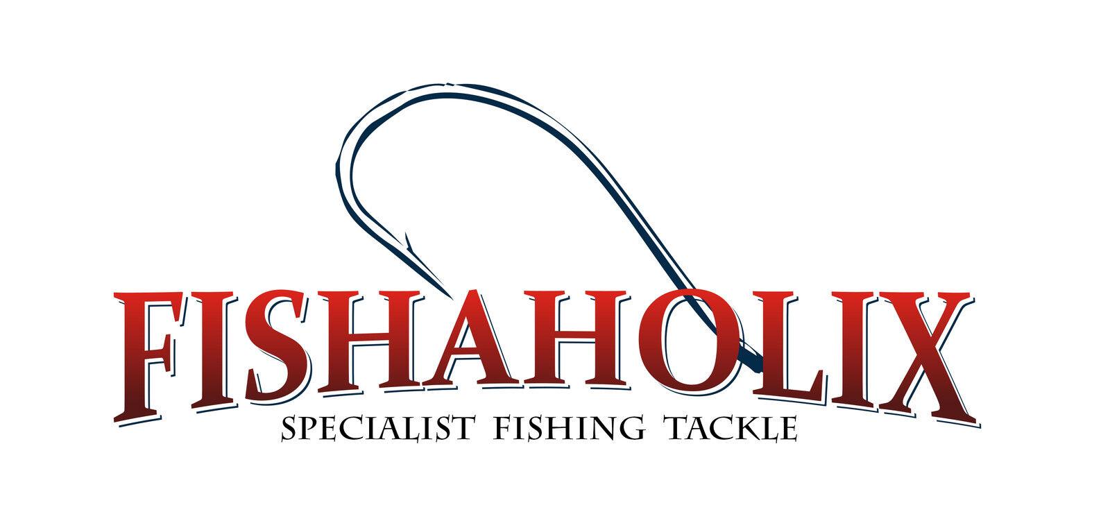 fishaholix