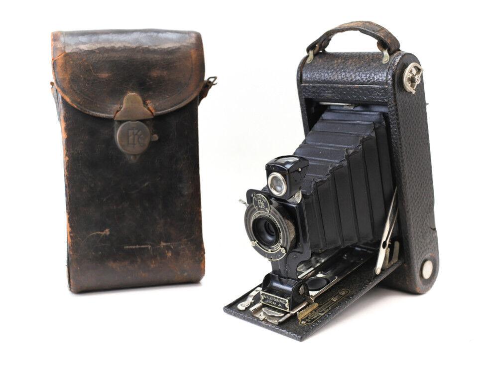 eastman kodak case review Camera case for kodak ektra - black pouch case for kodak ektra - tan.