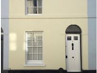 1 bedroom in St. Marys Street, Canterbury, Kent, CT1