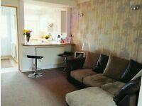 Corner sofa (right)