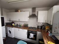 4 bedroom flat in Everard House, London, E1 (4 bed) (#1173836)
