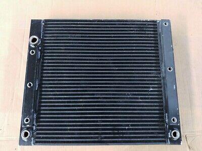 Api Airtech Air Compressor Cooler Pn 625-0008