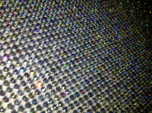 1500-BULK-Sheet-of-3mm-Self-Adhesive-AB-DIAMANTE-Stick-On-Rhinestone-GEMS-CRAFT