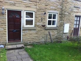 BD9 Beautiful 3 Bedroom Home Available