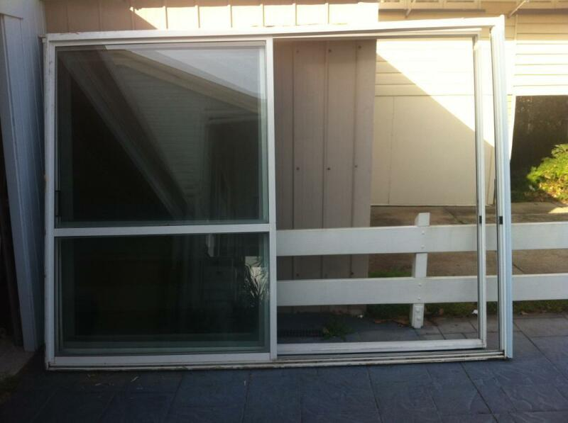 Sliding Door Sliding Doors North East