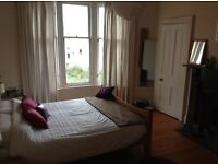 ****THIS IS A NEW LISTING FEB 2016**** GREAT LOCATION****STYLISH FLAT****