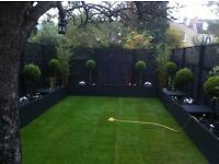 Garden Tidy Ups And Clearance For Only £25 Per Hour For Two Gardeners All London Areas Covered