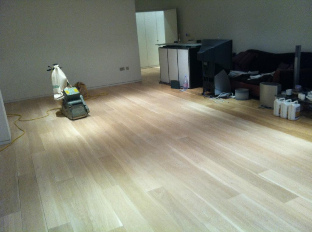 Wood Floor Supply Sanding And Renovation Services In Shepherds