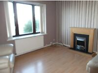 ROOM TO LET £350 PCM - 2 bed Ground floor flat, Poplar Street 100, Greenock PA15 2RB