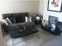 FOR RENT HOUSE DRAPERSTOWN