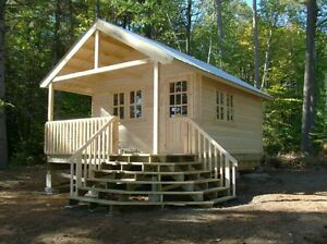 Cabin Buy Sell Rent Or Lease Other Real Estate In