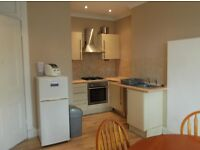A Large 1 bed, unfurnished Flat 1/2 - 7 Walker Street, paisley, PA1 2EN