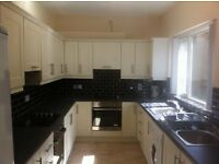 ROOMS TO RENT IN NEWLY REFURBISHED MODERN HOUSE IN STRANMILLIS