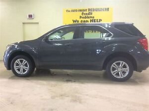 2011 Chevrolet Equinox LS Annual Clearance Sale! Windsor Region Ontario image 1