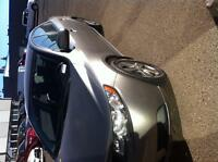 2010 Kia Forte LX - Buy or lease take over