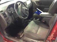 2006 Ford Escape XLT+A/c
