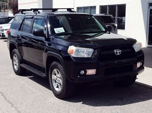 Toyota 4runner | Great Deals on New or Used Cars and Trucks