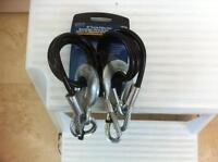 """Brand New REESE TOWPOWER 40"""" Towing Safety Cables,  Q 2."""