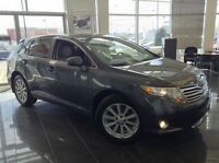 2011 Toyota Venza NOUVEL ARRIVAGE!!!